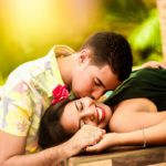 Love Spells that Work to Bring Your Partner