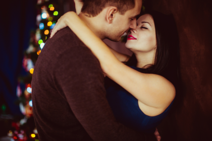 Bring Back My Ex Now and Luck Effective Love Spells