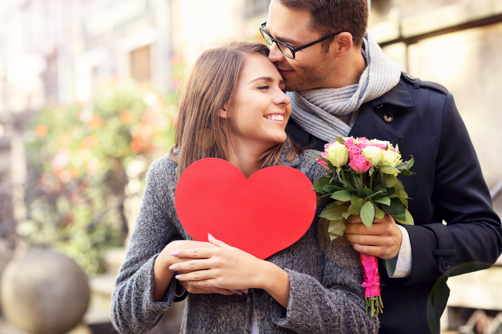 Love Spells in Australia