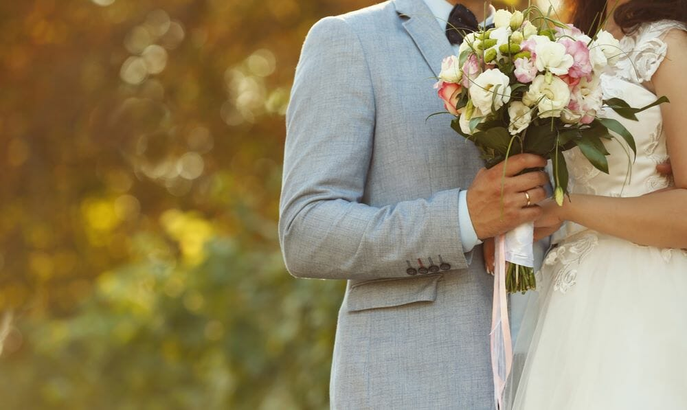Affection Spells for Marriage